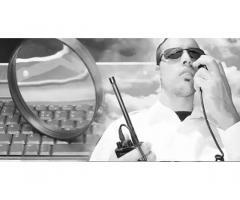 mehra detective agency punjab